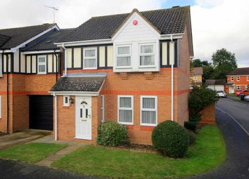 Thumbnail 3 bed detached house for sale in Autumn Glades, Hemel Hempstead