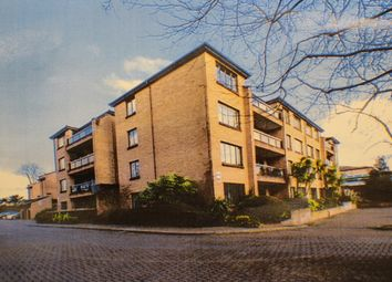 Thumbnail 1 bedroom flat to rent in Andace Park Gardens, Widmore Road, Bromley, Bromley, Kent