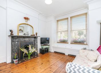 4 bed semi-detached house for sale in Stuart Road, London W3