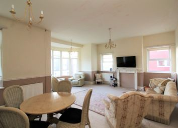 Thumbnail 7 bed semi-detached house for sale in Hornby Road, Lytham St. Annes, Lancashire