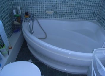 Thumbnail 3 bed semi-detached house to rent in Alcester Drive, Evington, Leicester