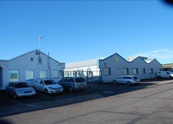 Thumbnail Light industrial for sale in 6 Commerce Way, Lancing Business Park, Lancing