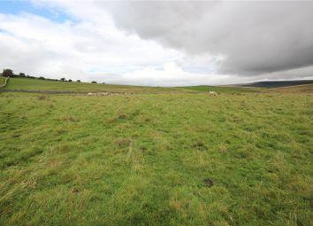 Thumbnail Land for sale in Land At Fell End, Ravenstonedale, Kirkby Stephen