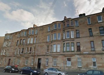 Thumbnail 2 bedroom flat for sale in 37, Prince Edward Street, G-L, Glasgow G428Lu