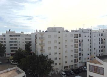 Thumbnail Studio for sale in Quarteira, Quarteira, Loulé