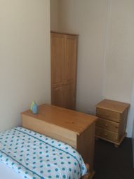 Thumbnail Room to rent in Dover Road, Burton On Trent