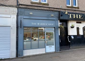 Thumbnail Retail premises to let in Bridge Street, Dumbarton