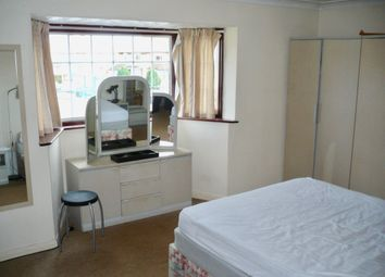 Thumbnail 3 bed semi-detached house to rent in Heathcroft Avenue, Sunbury On Thames