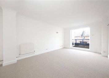 Thumbnail 2 bedroom flat to rent in Charnwood Gardens, Canary Wharf, London