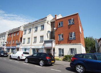 Thumbnail 2 bedroom flat to rent in Avonmouth Road, Avonmouth, Bristol