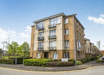 Thumbnail 2 bed flat for sale in Livorno House, Ffordd Garthorne, Cardiff, Caerdydd