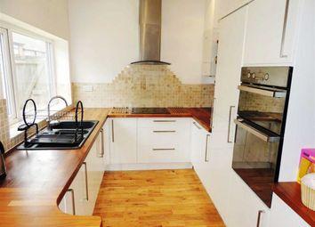 Thumbnail 3 bedroom property for sale in Moorside Street, Droylsden, Manchester