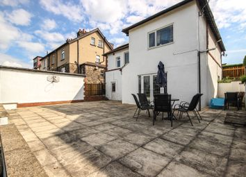Thumbnail 5 bed detached house for sale in Rufford Avenue, Yeadon, Leeds