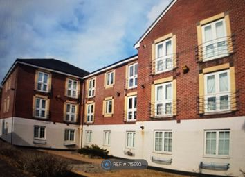 Thumbnail 2 bed flat to rent in Brighton Road, Purley
