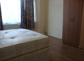 Thumbnail 1 bed property to rent in Amersham Avenue, Edmonton