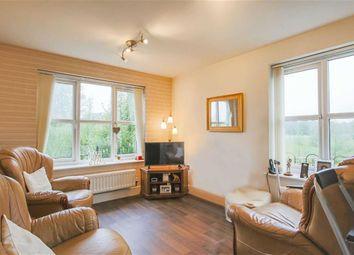 Thumbnail 2 bed flat for sale in Abbott Court, Buckshaw Village, Chorley
