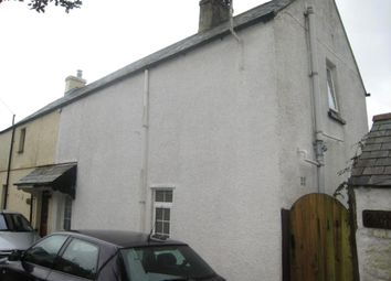 Thumbnail 2 bed semi-detached house for sale in South View, Lutton, Ivybridge
