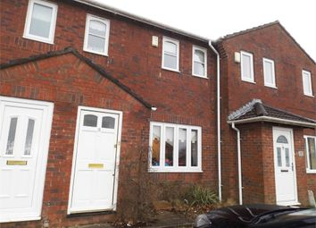 Thumbnail 2 bed terraced house for sale in Hartside View, Bearpark, Durham