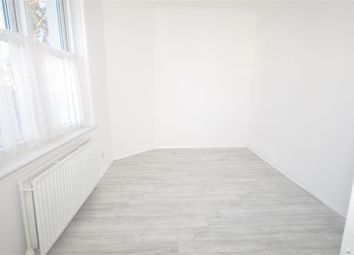 Thumbnail 2 bed flat for sale in St. Lukes Avenue, Ramsgate, Kent