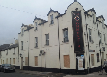 Thumbnail 9 bed property for sale in 5-6 High Street, Cleator Moor