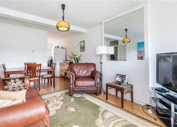 Thumbnail 1 bedroom flat to rent in Colinsdale, Camden Walk, Angel, Islington, London