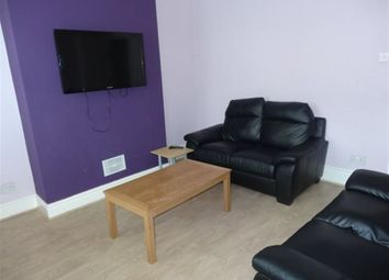 Thumbnail 4 bed property to rent in Neill Road, Sheffield