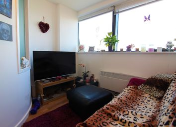 Thumbnail 1 bedroom flat to rent in Water Lane, Holbeck, Leeds