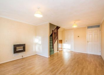 Thumbnail 2 bed property to rent in Victoria Mews, Ely Street, Pontyclun