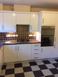 Thumbnail Room to rent in Schuster Road, Manchester