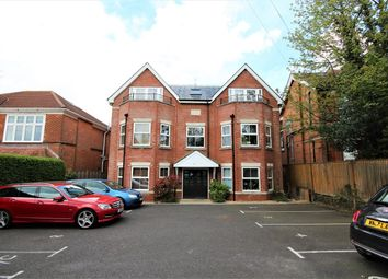 Thumbnail 2 bedroom flat for sale in Southbourne Road, Bournemouth
