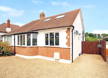 Thumbnail 3 bed bungalow for sale in Ruskin Drive, South Orpington, Kent