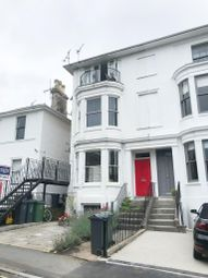 Thumbnail Property for sale in Ground Rents, 8 Vernon Square, Ryde, Isle Of Wight