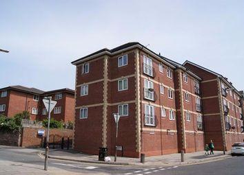 Thumbnail 2 bed flat to rent in Bishops Court, Aigburth Road, Aigburth, Liverpool, Merseyside