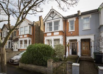 Thumbnail 5 bedroom property for sale in Chadwick Road, London