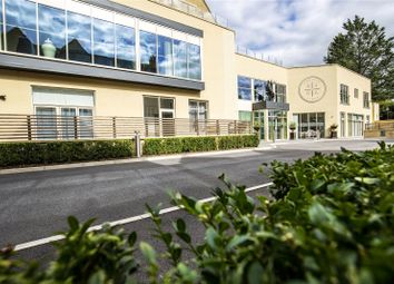 Thumbnail 1 bed flat for sale in Stratton Court Village, Stratton Place, Stratton, Cirencester