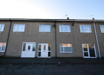 Thumbnail 3 bed property for sale in Windt Street, Hazlerigg, Newcastle Upon Tyne