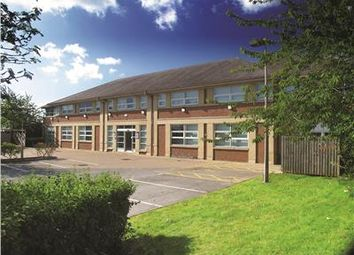 Office for sale in Francis Smith House, Manor Lane, Deeside, Flintshire CH5
