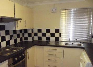 Thumbnail 2 bedroom flat to rent in Cavendish Court, Tonbridge