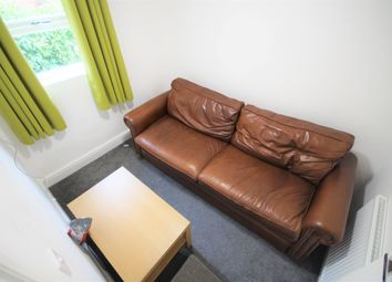 Thumbnail Room to rent in Gresham Street, Coventry
