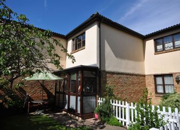 Thumbnail 2 bed terraced house for sale in Wellington Gardens, Twickenham