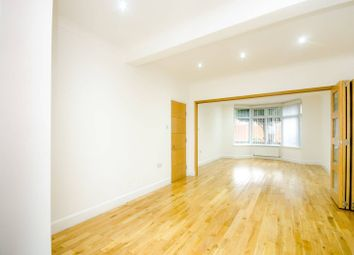 Thumbnail 4 bedroom property for sale in Esk Road, Plaistow