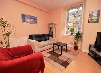 1 bed flat to rent in Murdoch Terrace, Edinburgh EH11