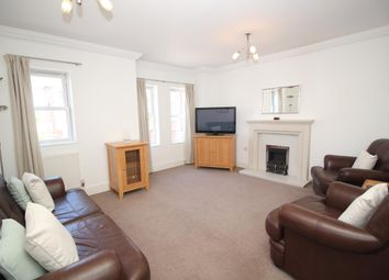 Thumbnail 3 bedroom town house to rent in Warkworth Woods, Great Park, Newcastle Upon Tyne