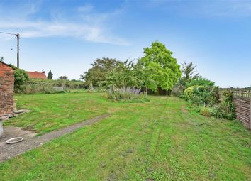 Thumbnail 4 bed detached house for sale in Holywell Lane, Upchurch, Sittingbourne, Kent