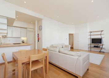 Thumbnail 3 bed property to rent in Chepstow Place, London