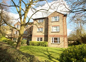 Thumbnail 2 bed flat to rent in Lawn Road, Beckenham