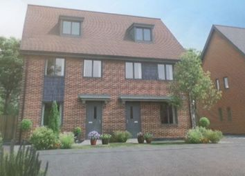 Thumbnail 3 bed semi-detached house to rent in Cranford Grange, Cranford Street, Smethwick