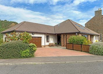 Thumbnail 5 bed detached house for sale in 2 East Bay, North Queensferry, Inverkeithing, Fife