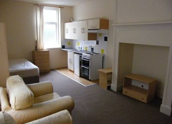 Thumbnail Room to rent in Acton Street, Kings Cross