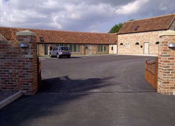 Thumbnail Serviced office to let in Westend Courtyard, Stonehouse